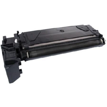ReChargX® Xerox 106R00584 (106R584) Toner Cartridge