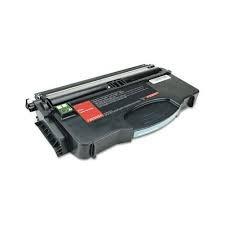 Genuine Lexmark 12035SA Toner Cartridge