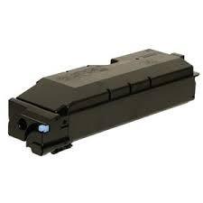 ReChargX® Kyocera TK-6307, 1T02LH0US0 High Capacity Toner Cartridge