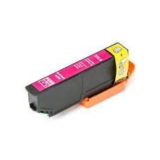 ReChargX® Epson T273XL320 (273XL) High Yield Magenta Ink Cartridge