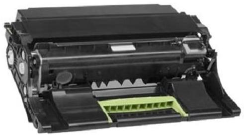 ReChargX® Lexmark 500Z (50F0Z00, 50F0ZA0) Imaging Drum Unit