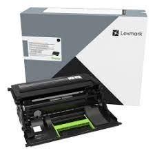 Genuine Lexmark 500Z (50F0Z00) Imaging Unit