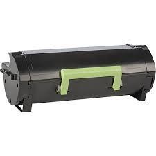ReChargX® Lexmark 521, 52D1000 Standard Capacity Toner Cartridge