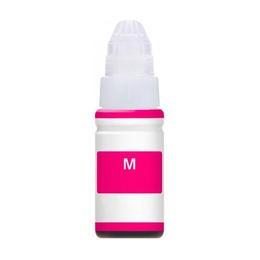 ReChargX® Epson 644 (T664320) Magenta High Capacity Ink Refill