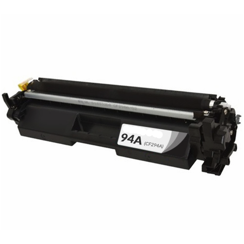 ReChargX® HP CF294A, 94A Standard Yield Toner Cartridge