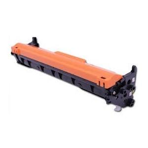 ReChargX® HP CF294A, 94A Standard Yield Toner Cartridge