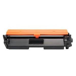 ReChargX® HP CF294X, 94X High Yield Toner Cartridge