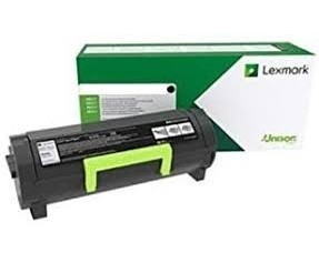 Genuine Lexmark B251X00 Extra High Yield Toner Cartridge