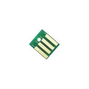 ReChargX Replacement High-Yield Toner Reset Chip