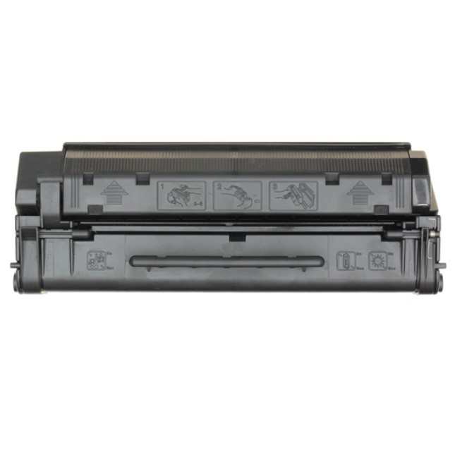 Compatible MICR Toner Cartridge