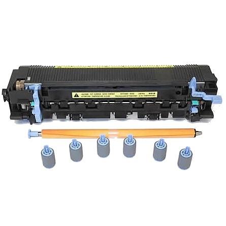 ReChargX Maintenance Kit