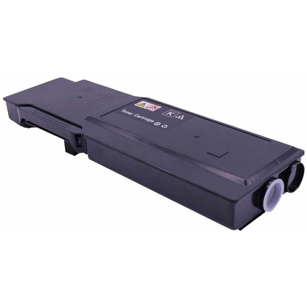 ReChargX® Xerox 106R03524 Black Extra High Capacity Toner Cartridge