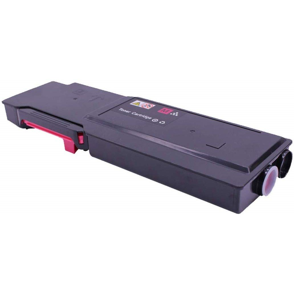 ReChargX® Xerox 106R03515 Magenta High Capacity Toner Cartridge