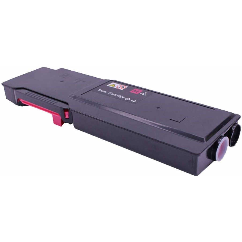 ReChargX® Xerox 106R03527 Magenta Extra High Capacity Toner Cartridge
