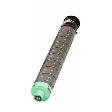 Genuine Ricoh 821255 High Capacity Black Toner Cartridge