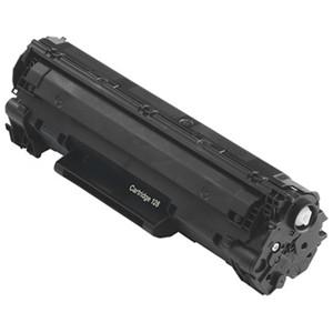 ReChargX® Canon 128 (3500B001) Toner Cartridge