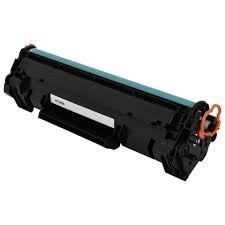 ReChargX® HP CF248A (48A) High Yield Toner Cartridge