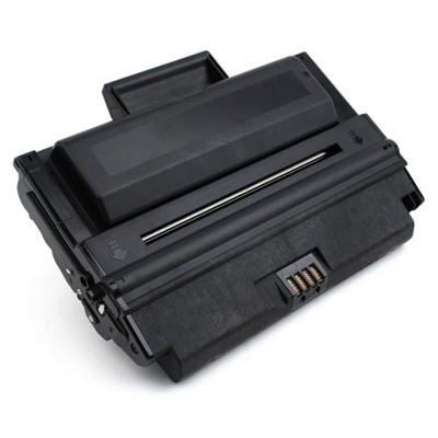 Genuine Empty Toner Cartridge