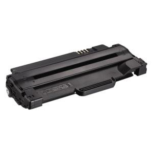 Genuine Standard-Yield Toner Cartridge