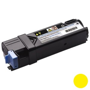 Yellow Toner Cartridge