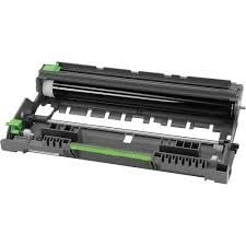 ReChargX® Brother DR730 Drum Unit
