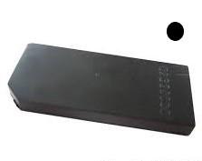ReChargX Replacement Canon GPR-11 Black Toner Reset Chip