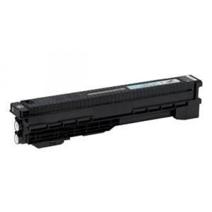 ReChargX Replacement Canon GPR-11 Black Toner Cartridge