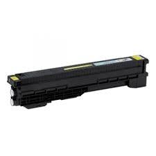 ReChargX Replacement Canon GPR-11 Yellow Toner Cartridge