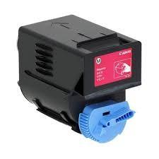 ReChargX® Canon 0454B003 (GPR-23) Magenta Toner Cartridge