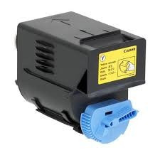 ReChargX® Canon 0455B003 (GPR-23) Yellow Toner Cartridge
