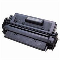 Compatible MICR Toner Cartridge
