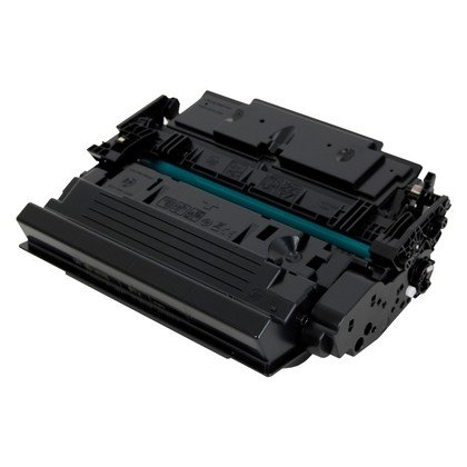 ReChargX HP CF287X High Yield Toner Cartridge