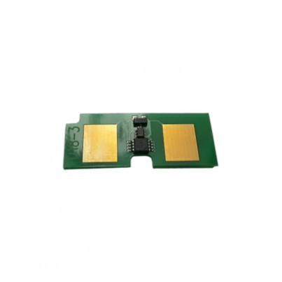 ReChargX HP Q5949X (49X) High-Yield Toner Reset Chip