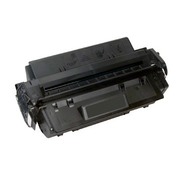 Genuine Empty Toner Cartridge