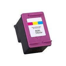 DeskJet 2652 Ink Cartridges and Ink Refills