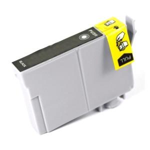 Compatible Black Ink Cartridge