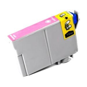 ReChargX® compatible Light Magenta Ink Cartridge