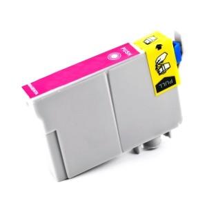 ReChargX® compatible Magenta Ink Cartridge
