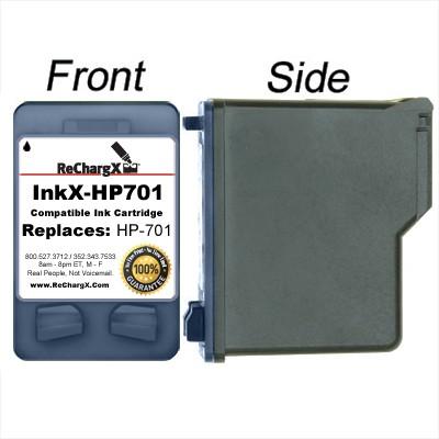 hp 2140 fax machine ink cartridge
