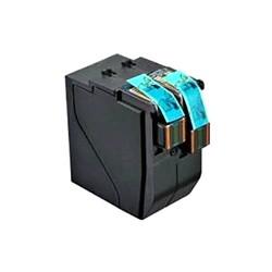 ReChargX High-Yield Ink Cartridge