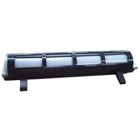 ReChargX® Panasonic KX-FA83 High Capacity Toner Cartridge