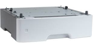 Lexmark 35S0567 550-Sheets Paper Tray