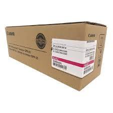 Genuine Canon 0458B003 (GPR-23) Magenta Drum Unit