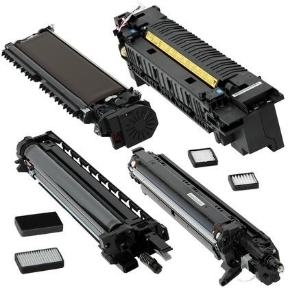 Genuine Kyocera MK-6305A (1702LH7US1) Maintenace Kit