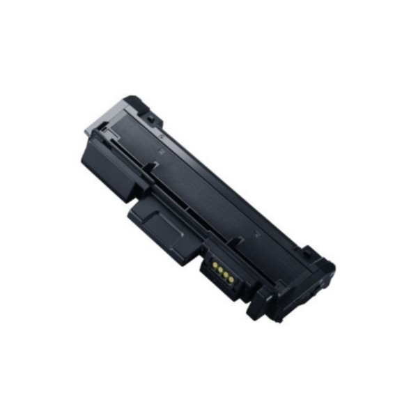 ReChargX Samsung 118L High Yield Toner Cartridge