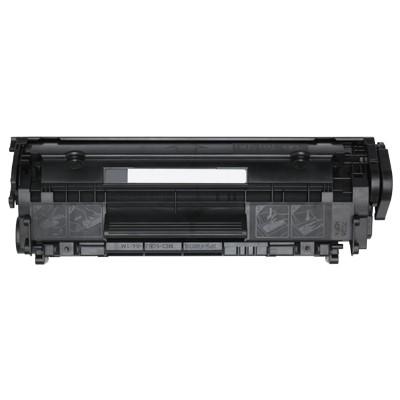 ReChargX® HP Q2612A (12A) Empty Toner Cartridge