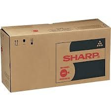 Genuine Sharp MX-312NT High Capacity Toner Cartridge