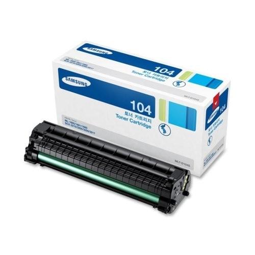 Samsung SCX-3201 Toner Cartridges and Toner Refills