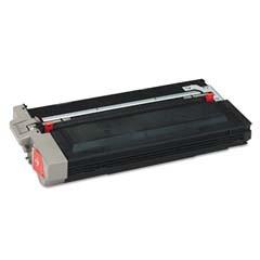Genuine Toner Cartridge