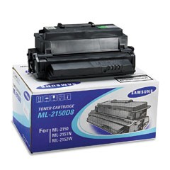 Genuine Toner Cartridge